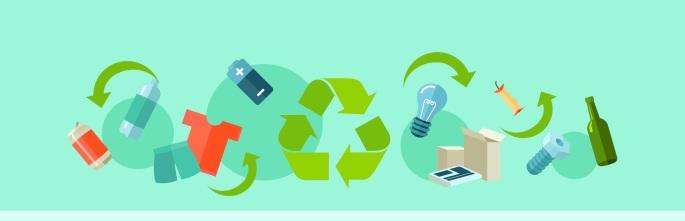 waste removal, waste management